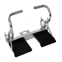 Minikar pedal comp.