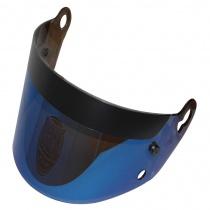 KSH Visir blå spegel SAH2010