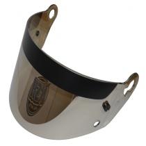KSH Visir silver spegel SAH2010