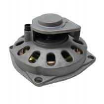 Kopplingstrumma140F 35cc