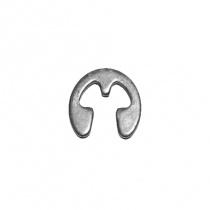 Dellorto PHBG clip förgasarnål