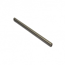 Maranello KF2 Pin för booster ventil support