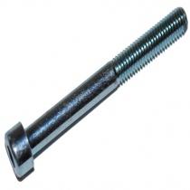 Raket 85 Carburetor screw M5x50