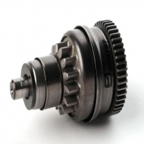 Raket 95 Startmotor bendix