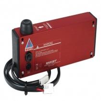 Raket 95 Battery / Startbox