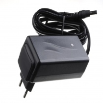 Batteriladdare R95