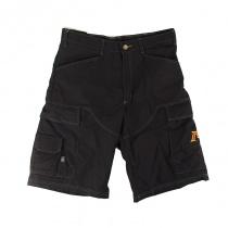 Maranello shorts svart