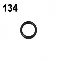 Iame X30 Vevaxel O-ring