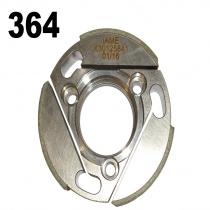 Iame X30 Koppling -13