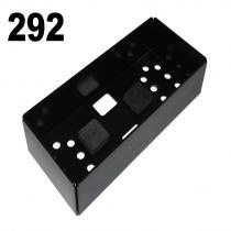 Iame X30 Batterihållare , 16