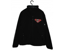 Maranello Softshell jacka svart  Acode