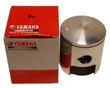 Yamaha KT 100 Kolvar