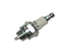 Tändstift NGK BPM8Y, R60/R95