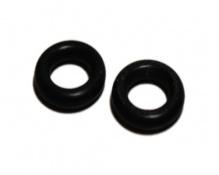 O-Ring för däcklås (M5)