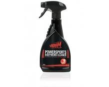 Vrooam Powersports Bodywork Cleaner , 500 ml