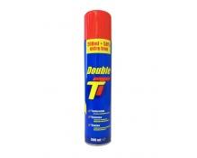 Double TT multispray 300ml  (WD-40)