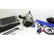 Iame X30 Cadet Motor Complete