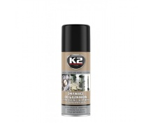 K2 förgasare renare spray 400 ml