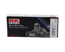RK 219 karting O-ring kedja